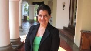 Ingrid Jacobs is a senior advisor at Invest in Guatemala
