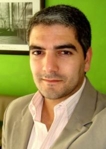 Mario Espana is the managing director of CADIS, a Guatemala City-based services firm.