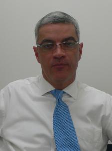 Mauricio Velazquez